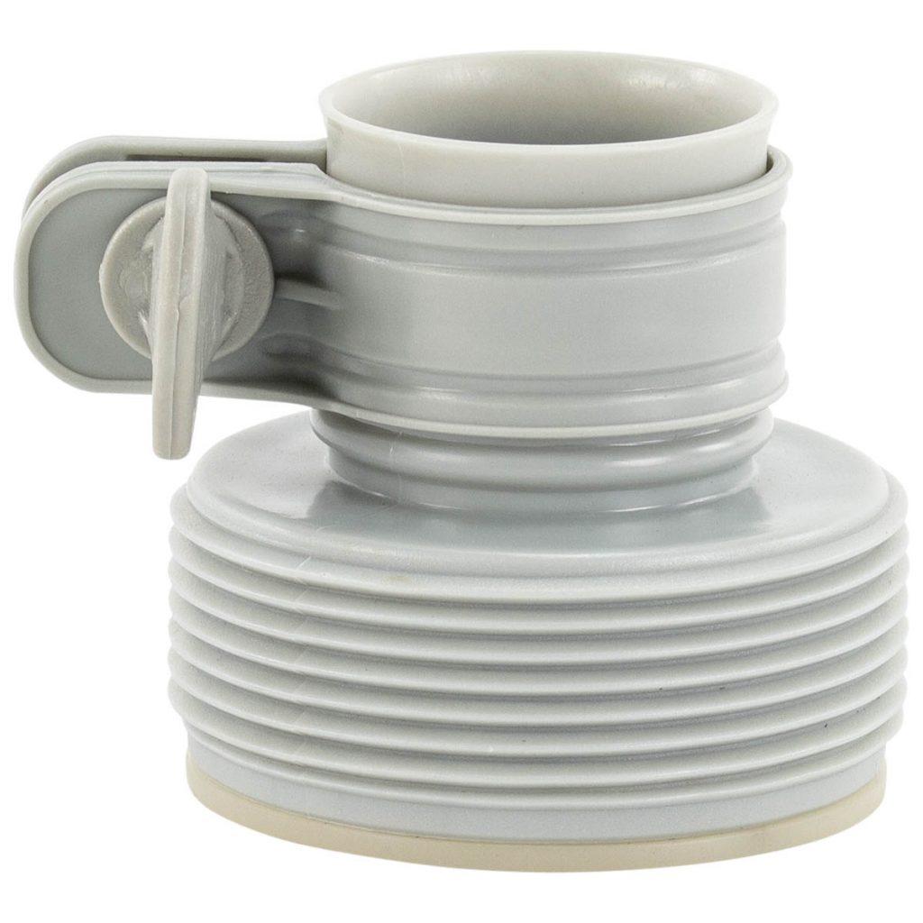 Intex adapter B (Ø 32-38 mm)