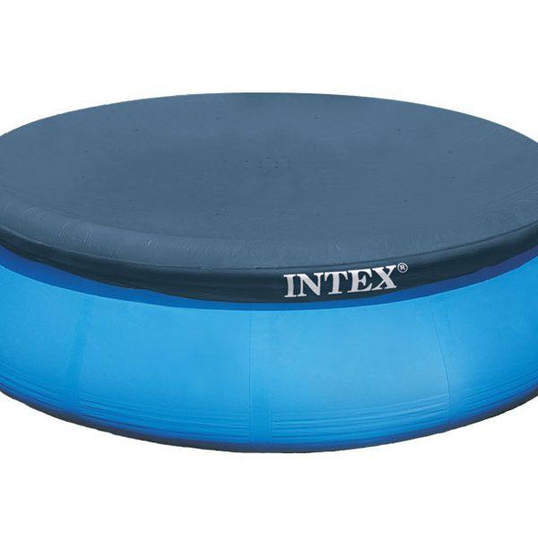 Intex afdekzeil - Easy Set - 366 cm