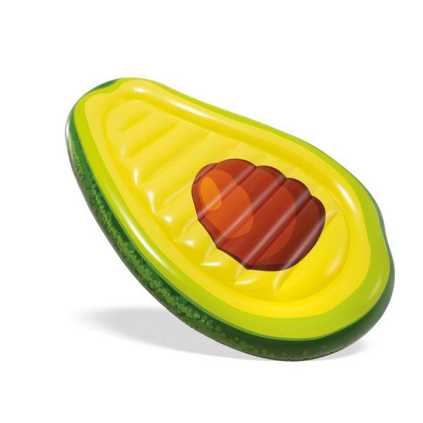 Intex opblaasbare avocado (168 cm)