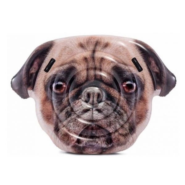 Intex opblaasbare hond (173 cm)
