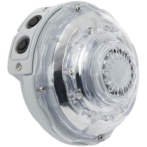 Intex Pure Spa LED Lamp (alléén geschikt voor JET & BUBBLE DELUXE)