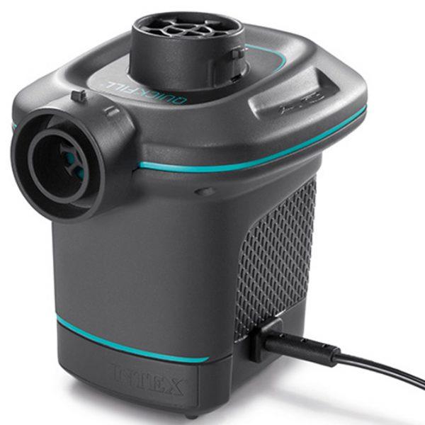 Intex Quickfill 230V AC luchtpomp