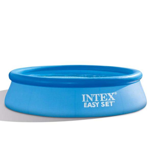 Intex Easy Set Pool Ø 305 cm