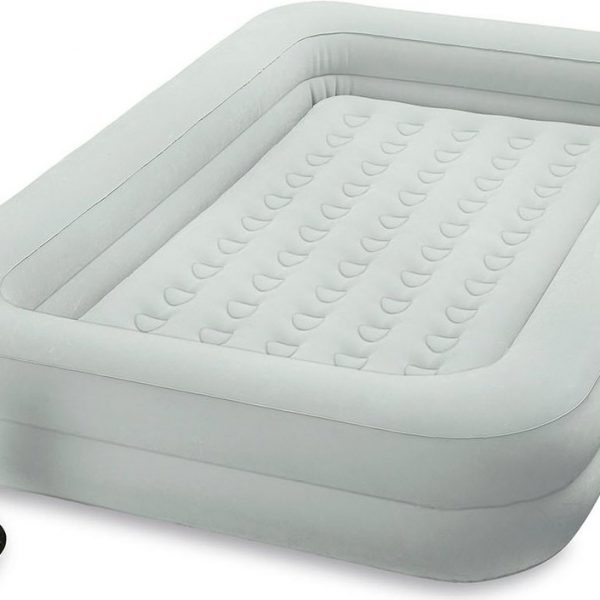 Intex Kidz Travel Bed Set kinderluchtbed