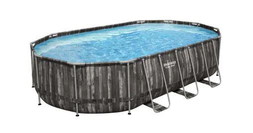bestway-zwembadset-power-steel-ovaal-488x305x107-cm