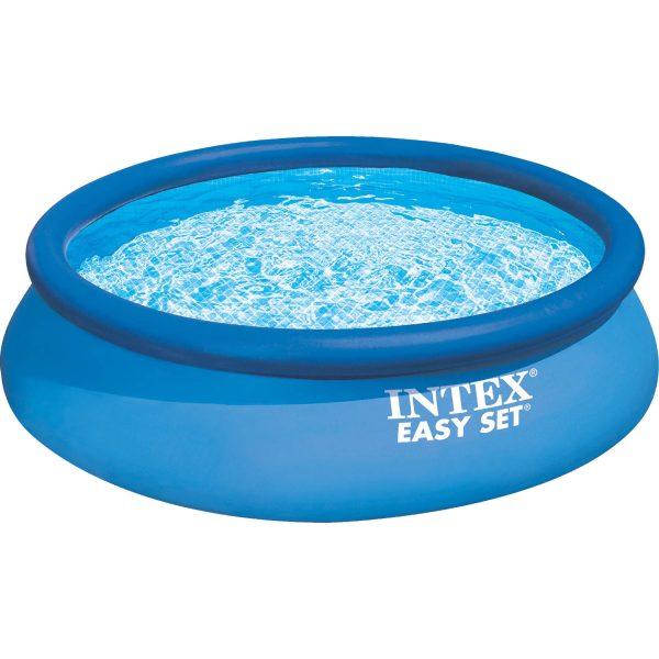 Intex Easy Set 28130NP Zwembad 366x76 cm