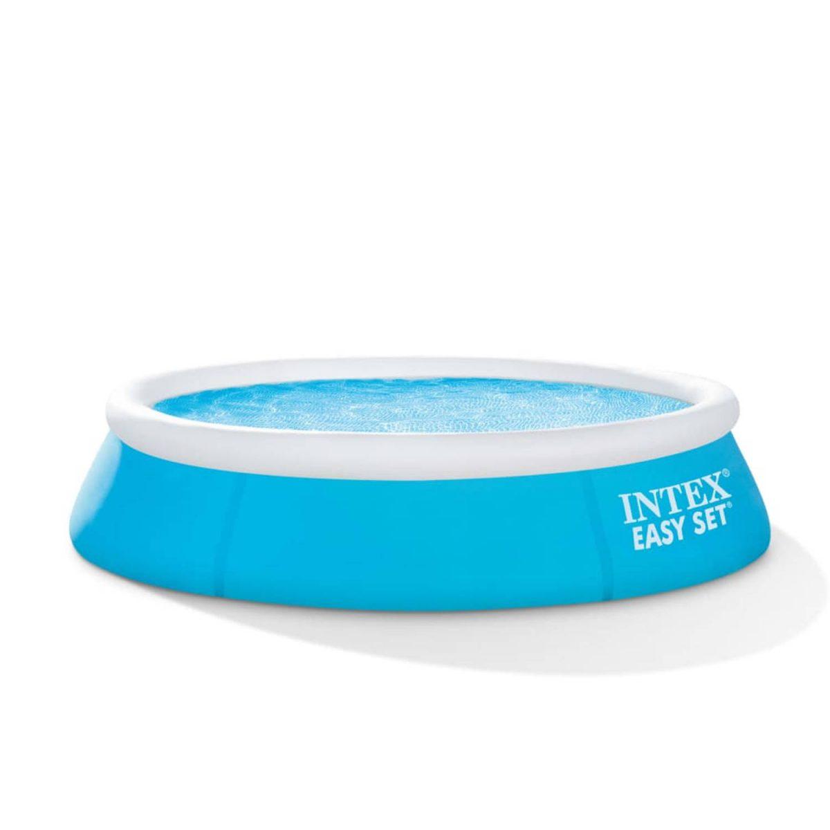 Intex Zwembad Easy Set 183x51 cm 28101np